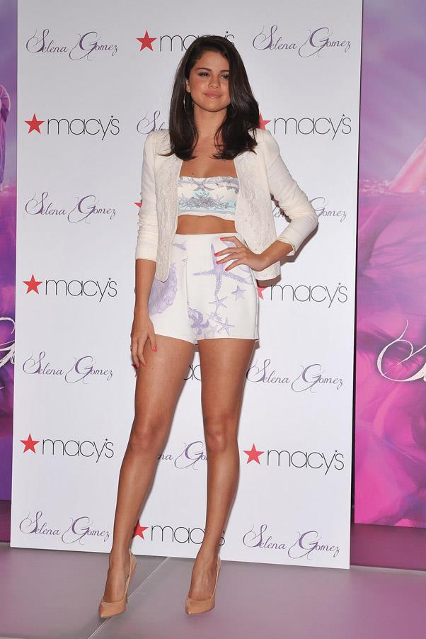 Fragrance launch, 9th June 2012.