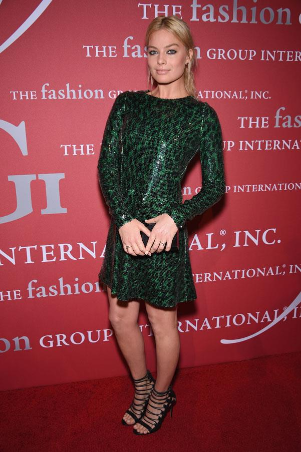 <strong>October 23, 2014</strong> <br><br> 31st Annual FGI Night Of Stars.