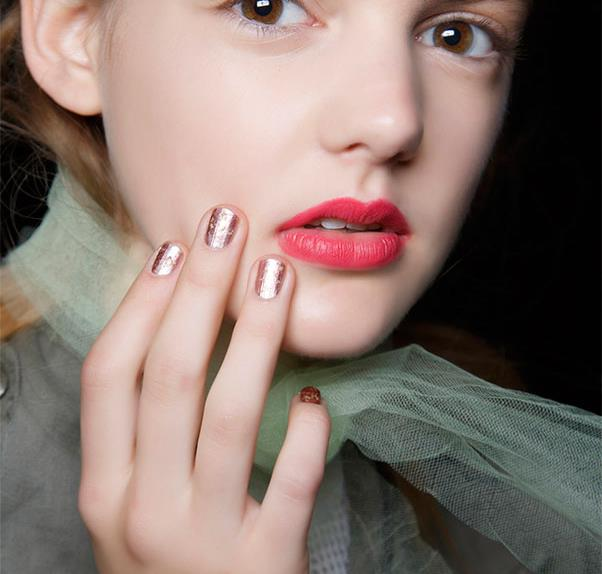 12 Cool Nail Trends to Try ASAP