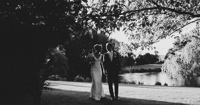 real brides lauren and todd
