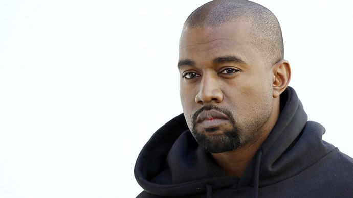 Whether you love him or hate him, there's no denying polarising rapper Kanye West's influence on the fashion industry. Here, we chronicle what makes the star a bona fide force of fashion.