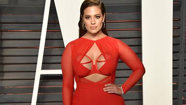 Ashley Graham Responds to Instagram Backlash With a Powerful Essay