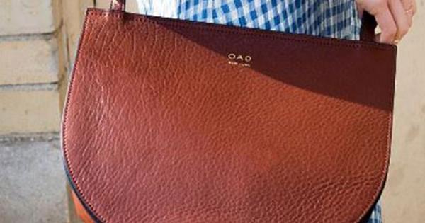 9 Cool, Affordable Handbag Brands That Aren t Mansur Gavriel   Harper s  BAZAAR Australia d35d10bf06