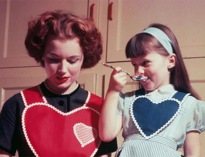 Should Vegans Impose Their Diets on Their Children