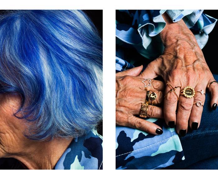 karen walker jewellery magic hands advanced style