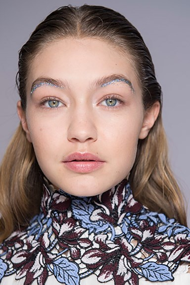 Have You Been Applying Your Skincare Wrong?