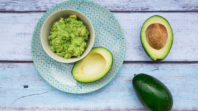 Try these 13 everyday foods to spike the metabolism, release fat, and eliminate toxins.