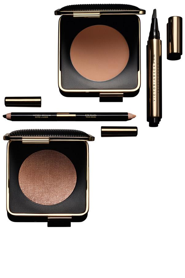 <strong>Los Angeles</strong> <br><br> Focusing on glowing, bronzed touches in true LA style, this set includes the bronzer in java sun, lip gloss in Moroccon heat, eye kajal duo in black saffron/vanille and a highlighter in modern mecury.
