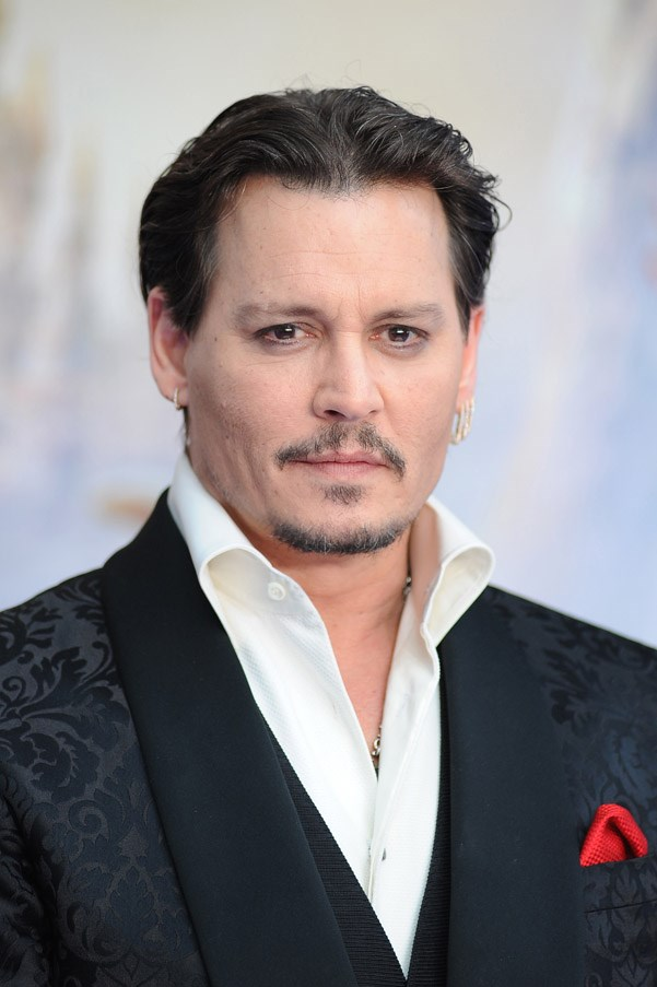 "<strong>Johnny Depp</strong> <br><br> <strong>Hobby:</strong> Collecting limited edition Barbie dolls <br><br> Strange but true. In order to prepare for film roles, Depp <a href=""http://www.eonline.com/au/news/615541/johnny-depp-develops-movie-characters-playing-with-barbies-watch-now"">plays with Barbie dolls</a> and has now amassed quite a collection in storage."
