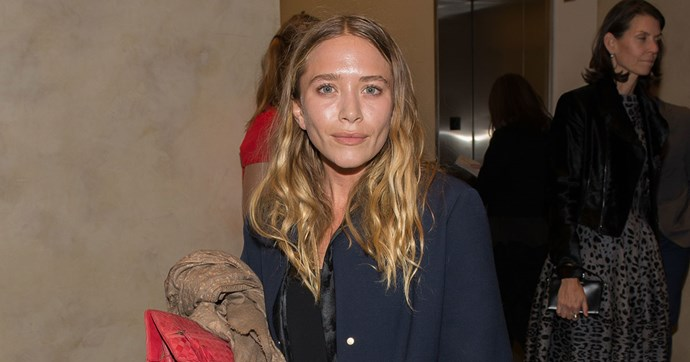 After it was revealed that Mary-Kate Olsen is quite the equestrian, we discovered that she isn't the only celeb with a secret skill. Here, we chart the unexpected hobbies of 17 celebrities.