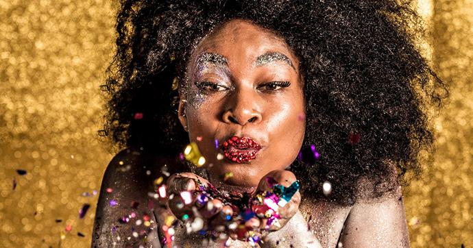 Don't know where to start with all the events at this year's Sydney Fringe Festival? Don't worry, we've got you sorted. Here, every show the sartorially inclined must tick off their 2016 Fringe list.