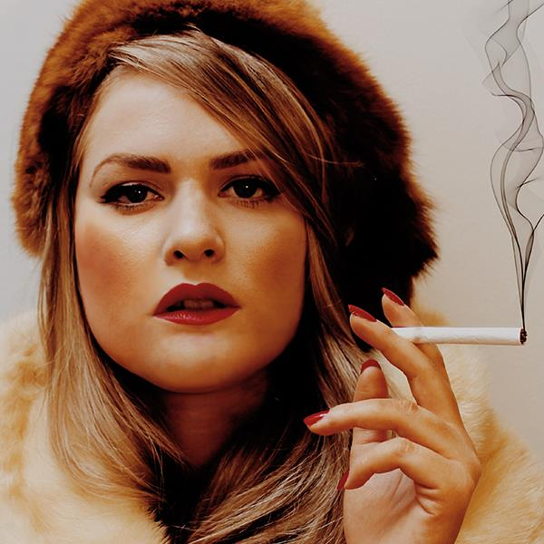 """<strong>The Women</strong> <br><br> The iconic play that chronicles the lives of Manhattan's elite has everything that fashion girls would want: style, gossip and the Upper East Side. <br><br> <em>Playing September 14–17. Buy tickets <a href=""""http://ticketing.sydneyfringe.com/fringe/index.html?event/the_women/db054922-a2a4-4132-9db7-6445b318441f/"""">here</a>.</em>"""