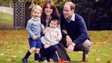 There Could Be Another Royal Baby On The Way Very Soon