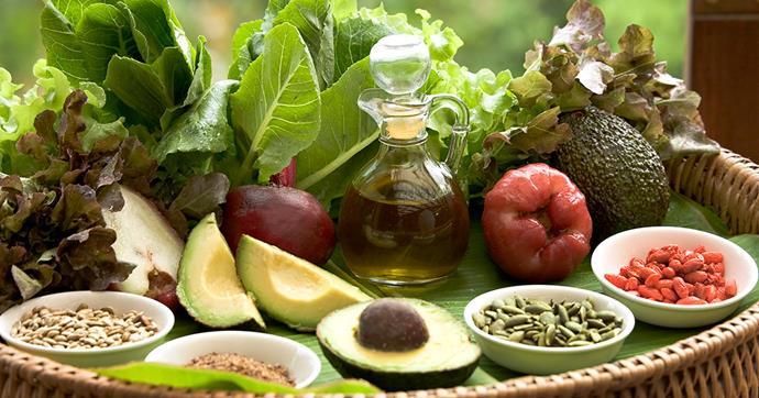 mood boosting food tips kamalaya sanctury