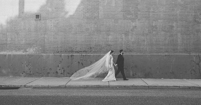 real brides corey simon