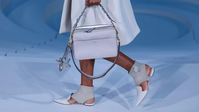 fashion week accessories ss17