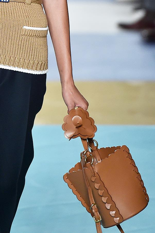 <strong>9. The new-gen bucket bag</strong>