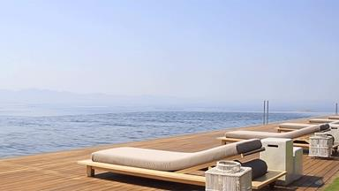 8 Of The Most Luxurious Health Retreats in the World
