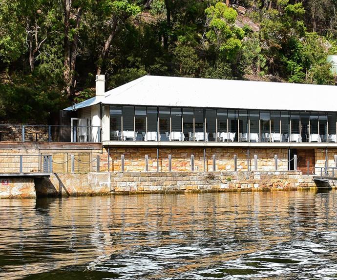 Most Instagrammable Restaurants In Sydney