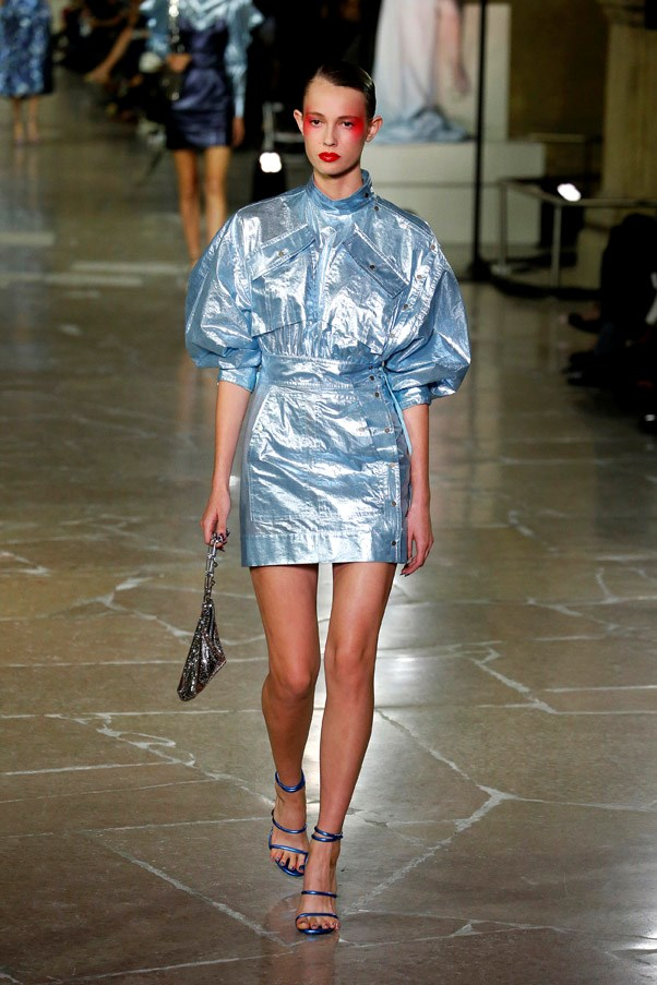 <strong>'80s Babies</strong> <br><br> Kenzo