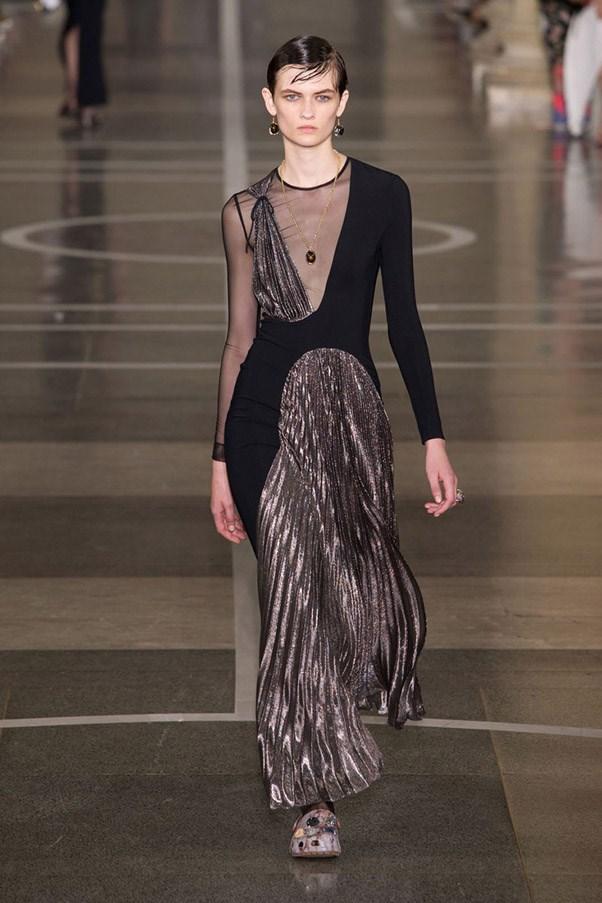 <strong>'80s Babies</strong> <br><br> Christopher Kane