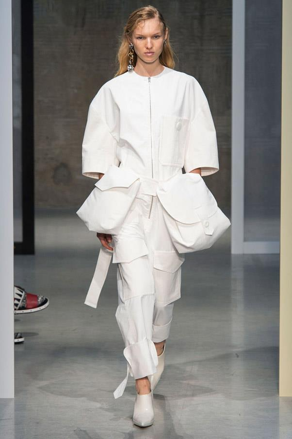 <strong>High Contrast Sports</strong> <br><br> Marni