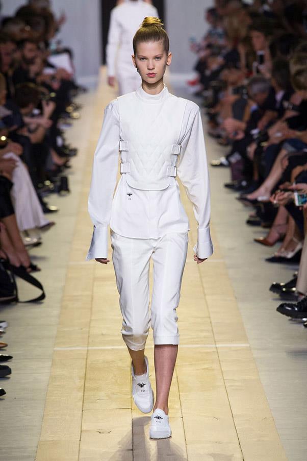 <strong>Banker Boyfriend </strong><br><br> Dior