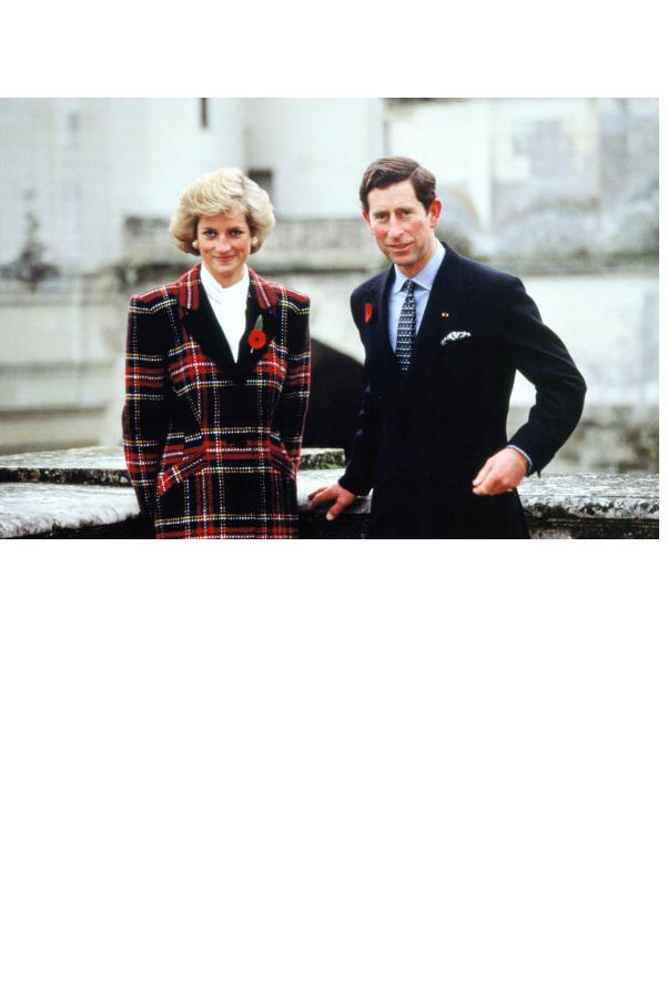 "<strong>10. She Got Real About Her Marriage</strong> <br><br> In the BBC interview, she addressed Prince Charles's longtime relationship with Camilla Parker-Bowles: ""A woman's instinct is a very good one; obviously I had knowledge of it from people who minded and cared about our marriage ... There were three of us in this marriage, so it was a bit crowded."" <br><br> The feisty princess also didn't deny her own eventual affair when Bashir asked her if she was unfaithful with James Hewitt: ""Yes, I adored him. Yes, I was in love with him. But I was very let down."" <br><br> But airing the royal dirty laundry just wasn't done: Within a month of the interview, Diana's press secretary had resigned and the Queen sent the couple <a href=""http://www.nytimes.com/1995/12/21/world/queen-urges-prince-charles-and-diana-to-divorce-soon.html"">a letter urging them to divorce</a>."