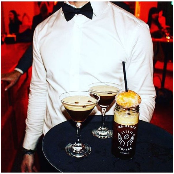 "<strong>Espresso Martinis</strong> <br><br> While espresso martinis have always been the classic end to a boozy evening, they're slowly moving into the main course and will be a staple come summer. Their rise on the cocktail menu was cemented this year after the first espresso martini only bar, Tuxedo, opened in Sydney. Soon, other bars across the country followed suit adding them swiftly to their cocktail menus. <br><br> <strong>Where To Try:</strong> <br><a href=""https://www.instagram.com/tuxedo_bar/"">Tuxedo</a>, Sydney: For an espresso martinis only experience; <br> <a href=""http://eaudevie.com.au/sydney/"">Eue De Vie</a>, Sydney: For a maple syrup twist. <br> <a href=""http://www.1806.com.au/"">1806</a>, Melbourne: For a loyal take on the classic cocktail. <br> <a href=""http://www.double-happiness.com.au/"">Double Happiness</a>, Melbourne: For their secret ingredient (which they still won't reveal!)"