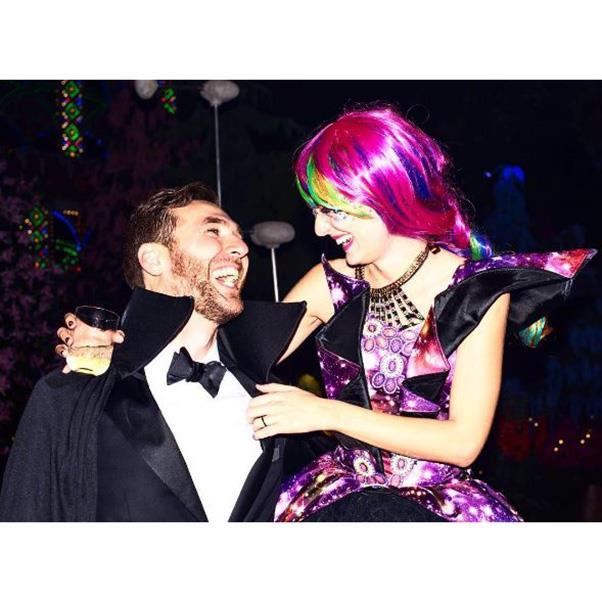 "<strong>Sofia Sanchez de Betak</strong><br><br> Instagram: @<a href=""https://www.instagram.com/p/BMM4hBxAAlb/?taken-by=chufy"">chufy</a>"