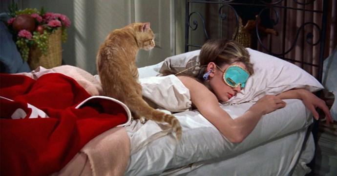 less sleep more food new study