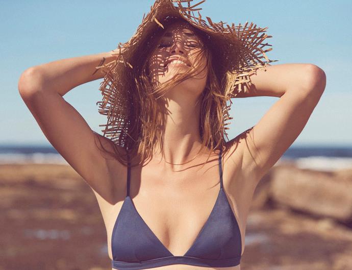 New Australian Swimwear Labels to Know Now