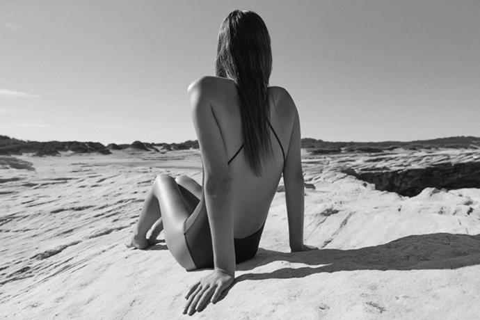 Meet the five Australian swimwear labels who are making waves this summer.