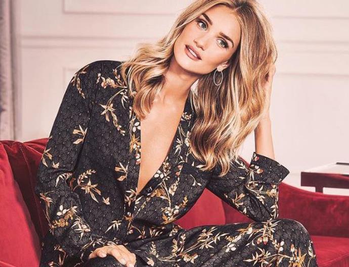 Pyjama Dressing Fashion Trend