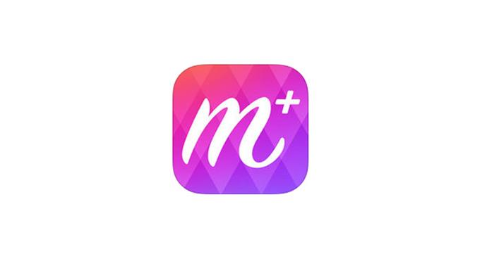 """<a href=""""https://itunes.apple.com/au/app/makeupplus-natural-professional/id973337925?mt=8"""">Makeup Plus</a> <br><br> Makeup Plus ups the ante in selfie editing — you can explore new looks by virtually testing makeup and editing pictures all in one place. It is even rated by notable YouTube beauty sensation,<a href=""""https://www.youtube.com/user/lisaeldridgedotcom""""> Lisa Eldridge</a>, who thinks it is great for encouraging experimentation."""