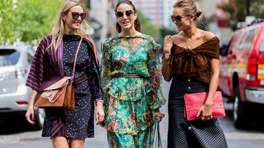 The Do's and Don'ts of Buying Second Hand Fashion