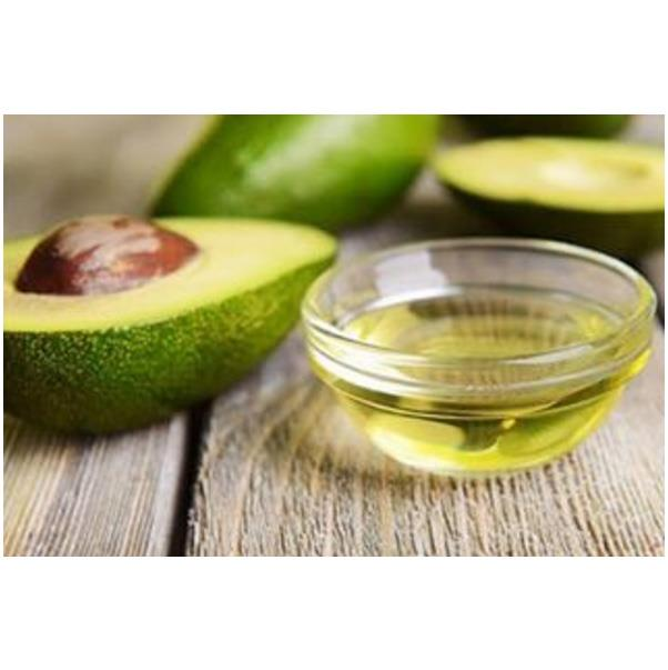 """<strong>Avocado Oil</strong> <br><br> If you're obsessed with avocados already, you can now grab them in oil form. Whether drizzled over fish or salad dressings, the oil is said to have a rich source of oleic acid which keeps your heart healthy and reduces inflammation. <br><br> Image: <a href=""""https://www.instagram.com/p/BLfVL7AloLX/"""">@chachadico</a>"""