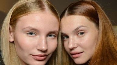 6 Non-Surgical Beauty Procedures You Probably Didn't Know About