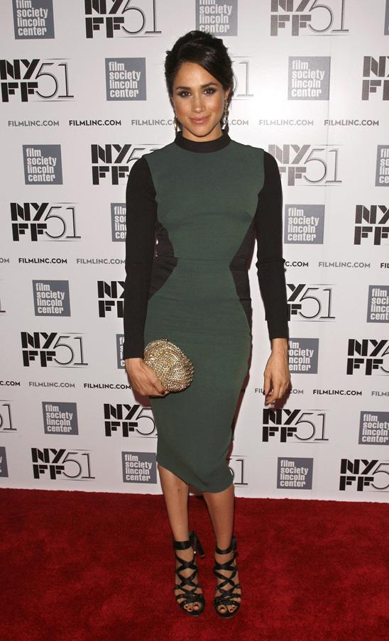 <strong>2013</strong> <br><br> at the 51st New York Film Festival.