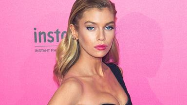 Are Kristen Stewart and Stella Maxwell Dating Now?