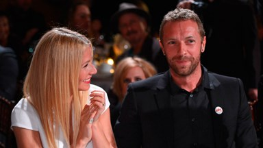 Gwyneth Paltrow Says She and Chris Martin 'Contributed Something Positive to the Culture of Divorce'