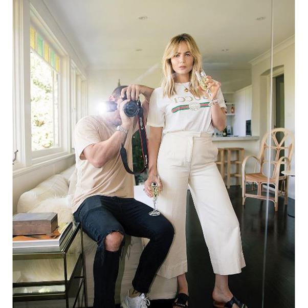 "<strong>Brooke Testoni</strong><br><br> Instagram: <a href=""https://www.instagram.com/p/BOwV7UyBHpF/"">@brooketestoni</a>"
