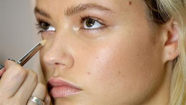 What's the Difference Between BB Creams, CC Creams and Tinted Moisturisers?