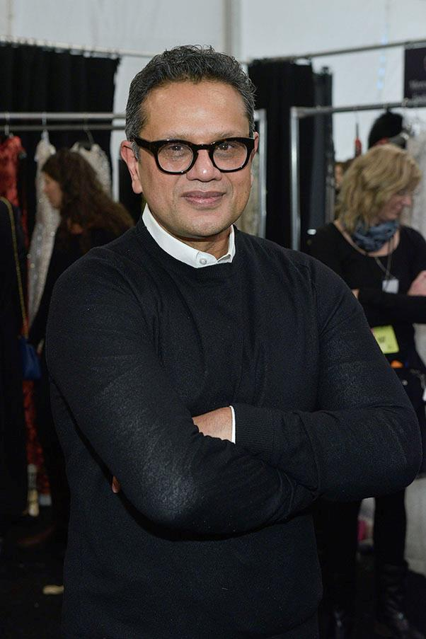 "<strong>No: Naeem Khan</strong> <br><br> In an interview with <em><a href=""https://apnews.com/f5fdfeef1fdf459484cdea2a1171ed24?utm_campaign=SocialFlow&utm_source=Twitter&utm_medium=AP"">Associated Press (AP)</a></em>, Naeem Khan said that he was in fact approached to dress Melania Trump. He however declined where he stated that he did not think it was ""right."" <br><br> ""[Melania] might be a great person for all we know. [However] the values of this administration do not comply with the values of who I feel we are as a nation."""