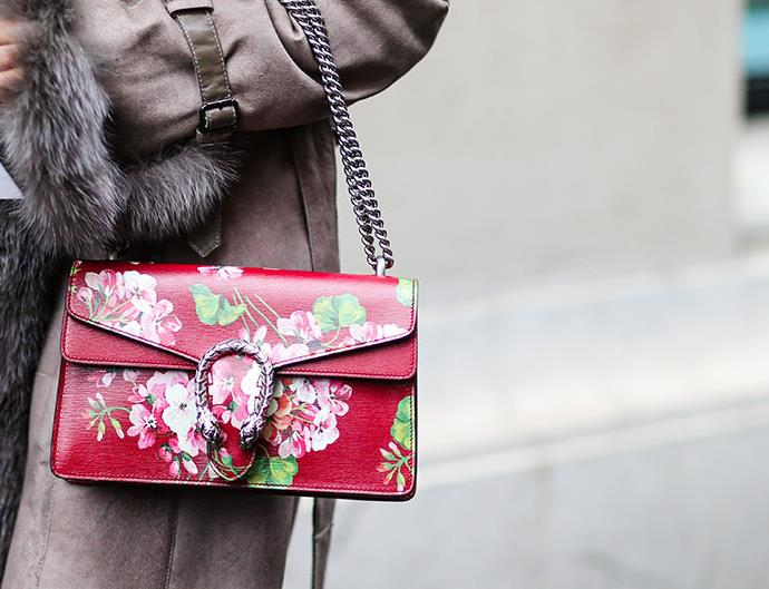 fashion guide for chinese new year