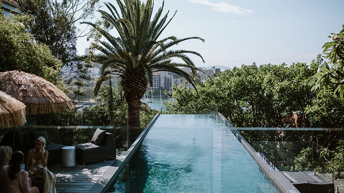 <strong>1. Venue is key</strong><br><br> If your house isn't quite right for the event that you had in mind, Contemporary Hotels is a great place to start.