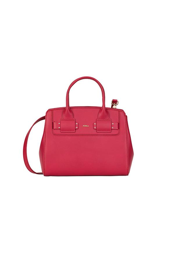 "Furla bag, $699 at <a href=""http://au.furla.com/store/furlau/en_AU/pd/ThemeID.39243800/productID.5074702300/categoryID.69977200"">Furla</a>"