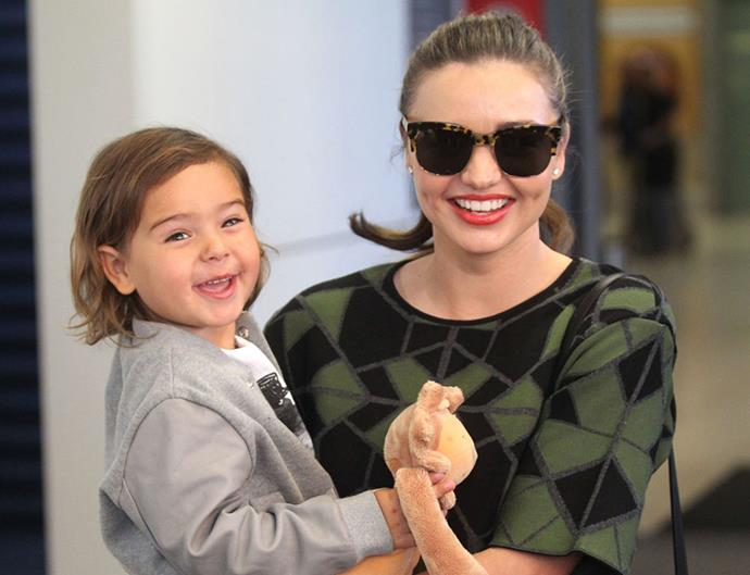 miranda kerr on katy perry flynn