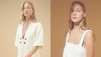 9 Australian Fashion Labels To Know In 2017