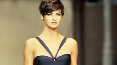 7 Models Whose Careers Skyrocketed Thanks To A Haircut